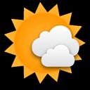 Es wird zumindest zeitweise sonnig und es bleibt bis zum Abend weitgeh... Klick für mehr Infos