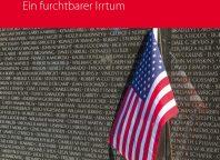 Buchvorstellung: Der Vietnamkrieg - FR, 22.03